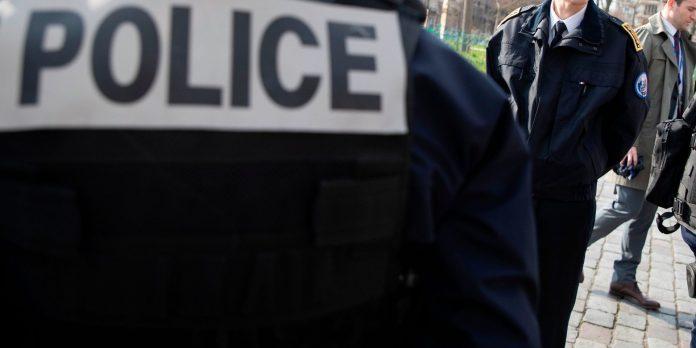Attaque au couteau dans la Drôme : trois personnes en garde à vue