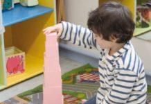 Des règles pour bien gérer le temps des enfants