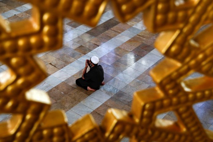 marocains à l'étranger