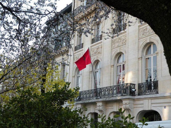 ambassade-du-Maroc-en-Belgique
