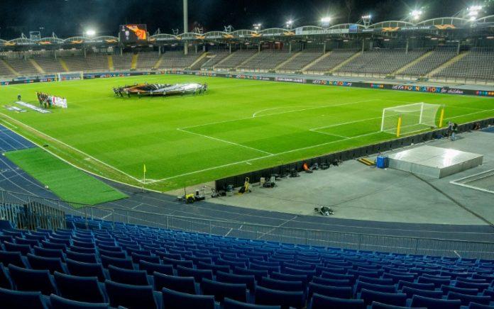 UEFA : la mise en garde de Ceferin