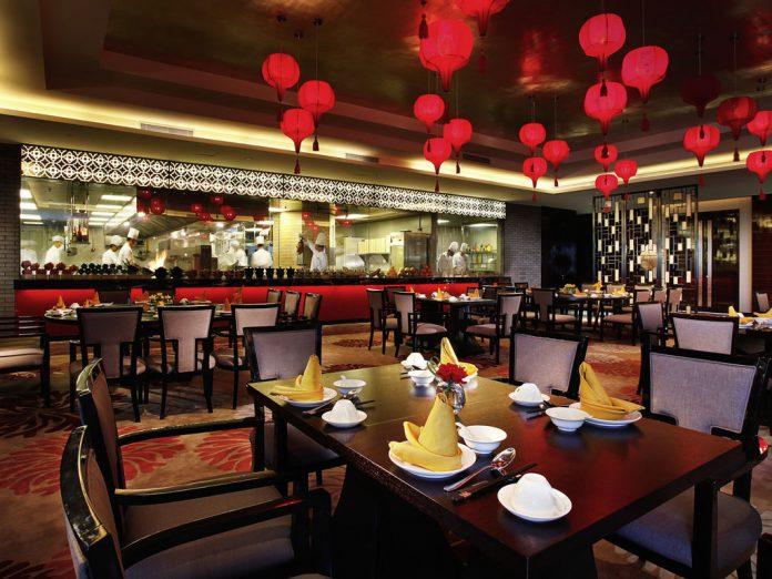Coronavirus? 10 excellents restaurants chinois à Milan pour lutter contre les préjugés