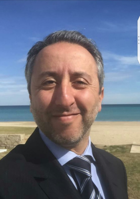 Hachim Fadili