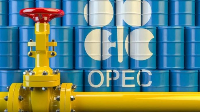 l'OPEP+