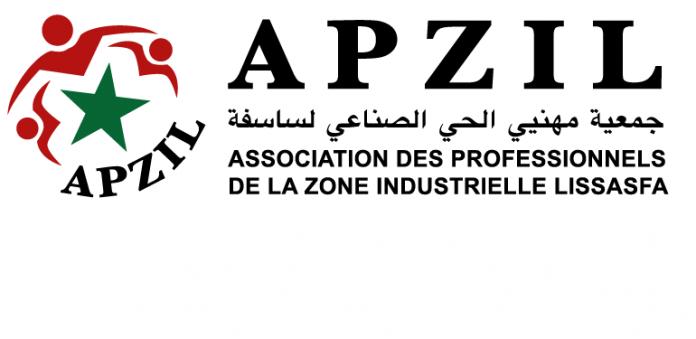 l'Association APZIL
