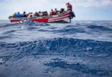 migration-clandestine