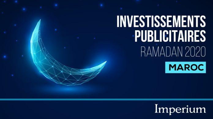 IP Ramadan 2020