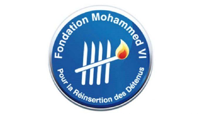 La-Fondation-Mohammed-VI-pour-la-Réinsertion-des-Détenus