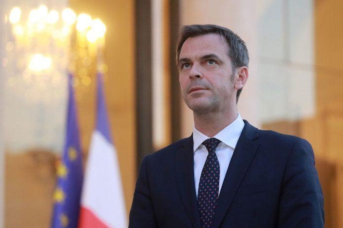 Covid France Perquisitions Dans Les Bureaux Et Domiciles De Plusieurs Ministres