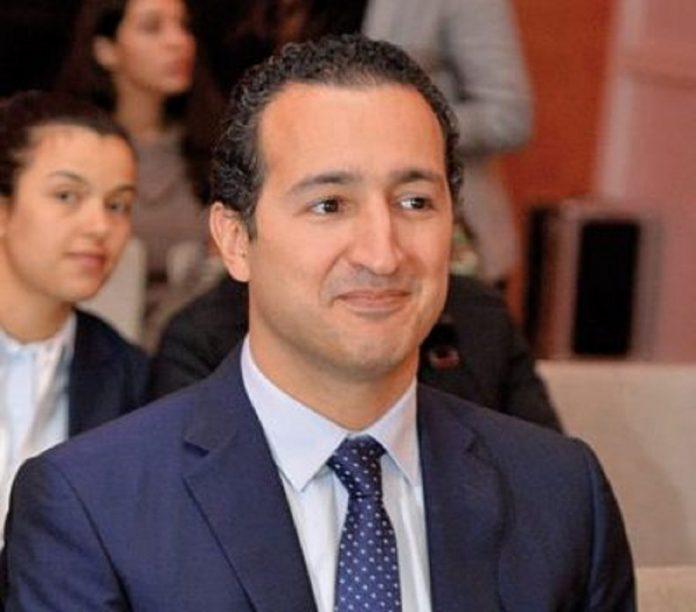 Othman-El-Ferdaous