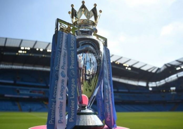 Les clubs de Premier League réitèrent leur envie de finir la saison