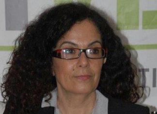 Selma Zerhouni