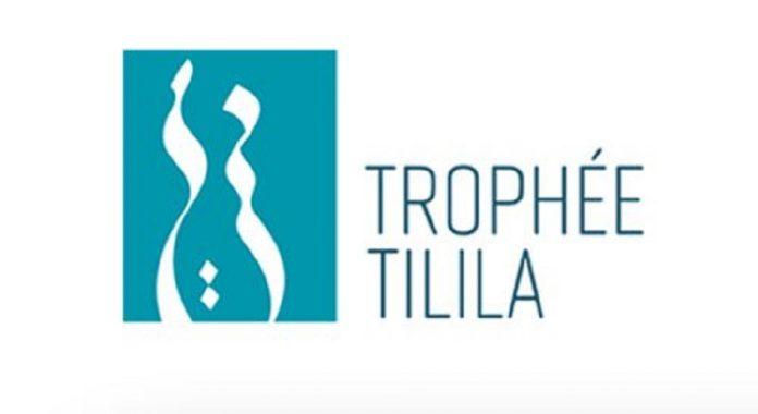 Trophée Tilila