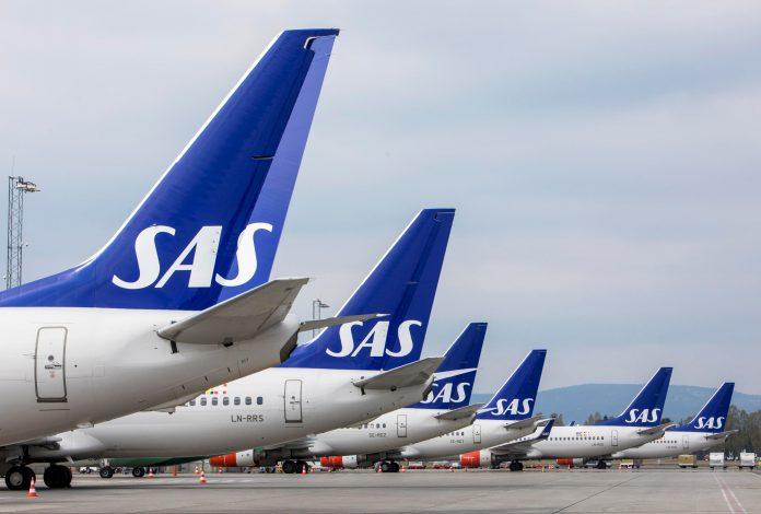 compagnie SAS