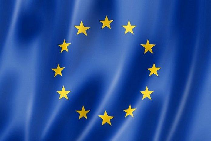 drapeau-europeen-union-europeenne