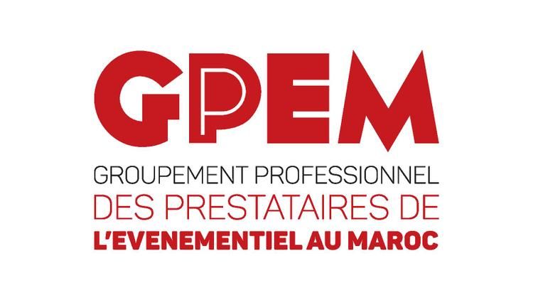 GPPEM