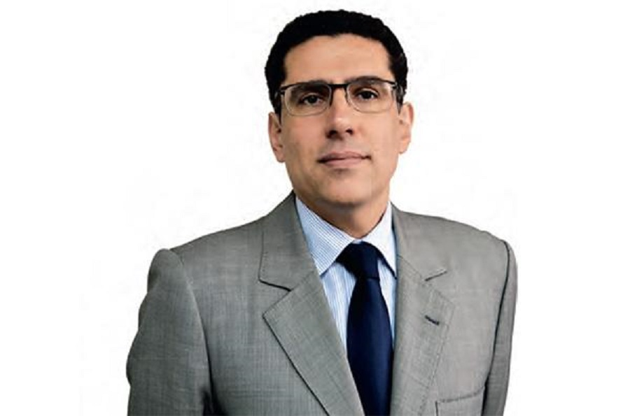 Karim-El-Aynaoui