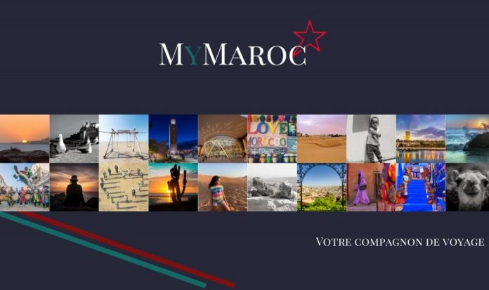 MyMaroc