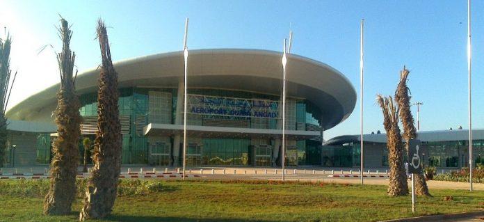 aeroport-oujda-angad