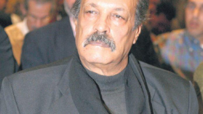 Abdeladim Chennaoui