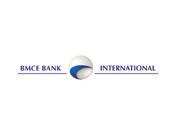 BMCE Bank Internacional