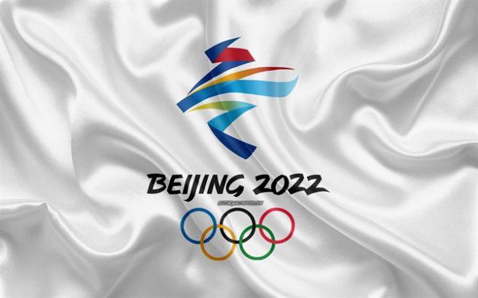 Jeux olympiques d'hiver Pékin-2022