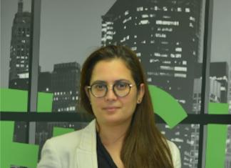 Leila Jebbari