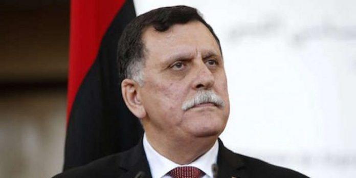 Fayaz Al-Sarraj