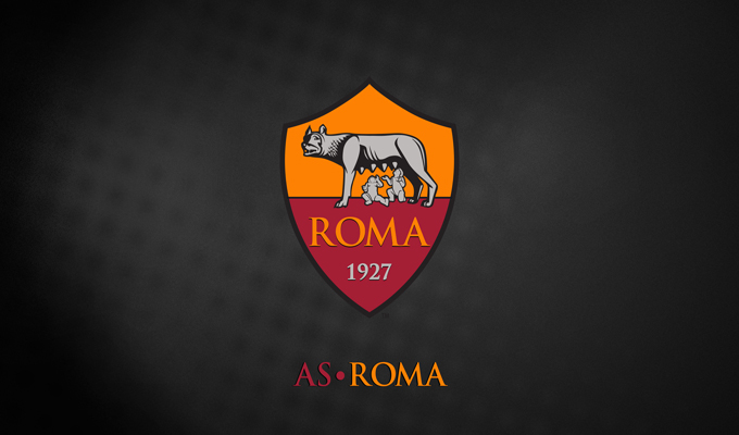 L'AS Rome