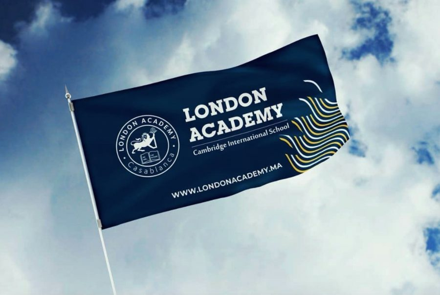 London Academy