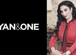 Women Behind Middle Eastern Brands