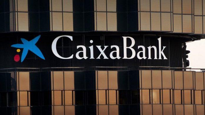 la succursale marocaine de CaixaBank