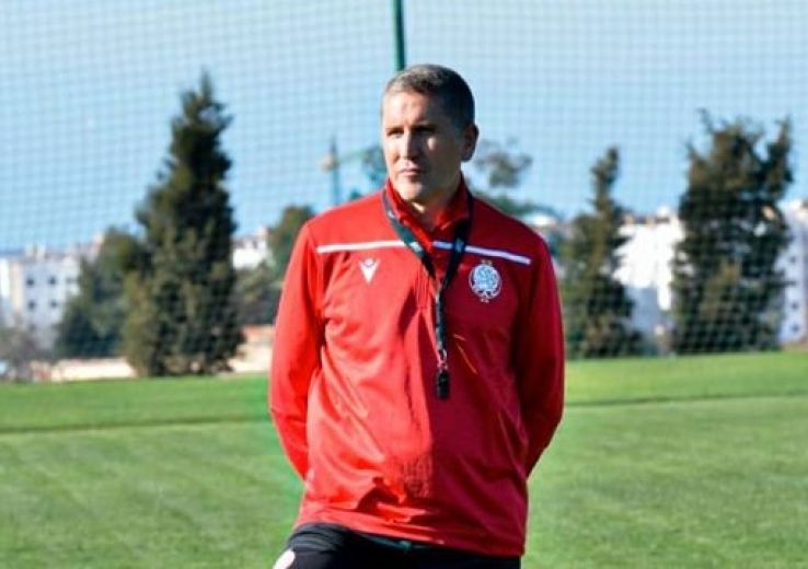 Juan Carlos Garrido