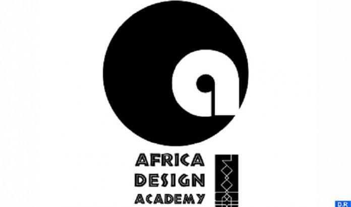 L'Africa Design Academy