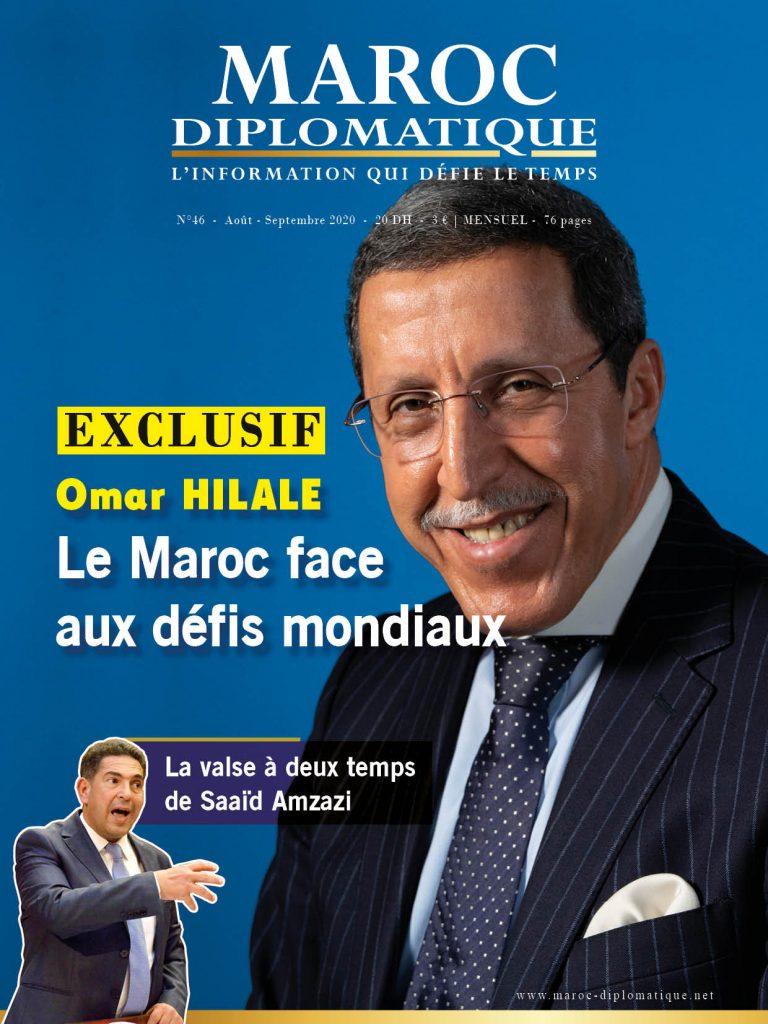 https://maroc-diplomatique.net/wp-content/uploads/2020/09/P1-768x1024.jpg