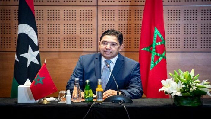 inter-libyen