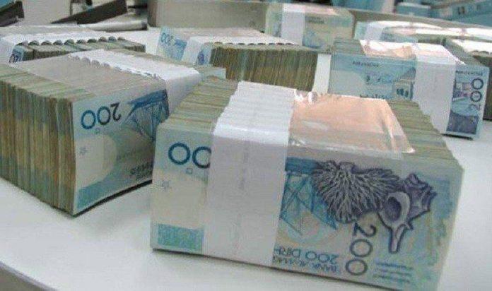 liquidité des banques