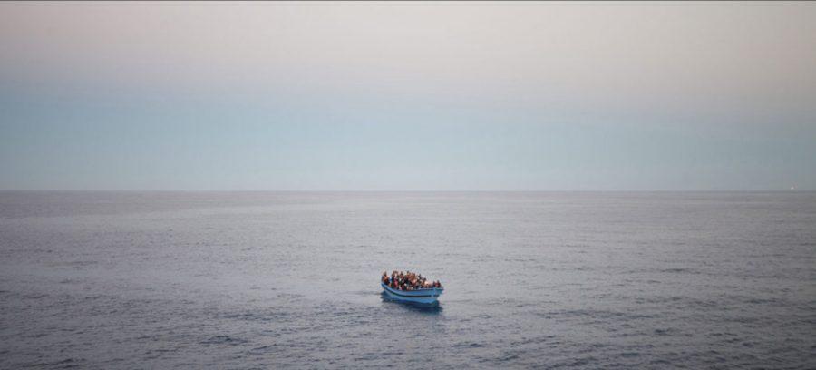 pacte migratoire
