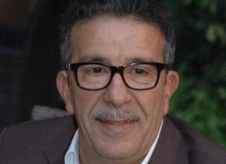 Aziz Saadallah