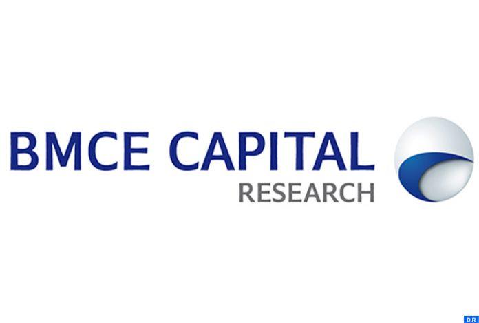 BMCE Capital Research