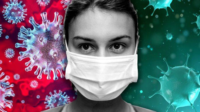 l'immunité