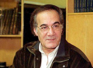 Mahmoud Yassine