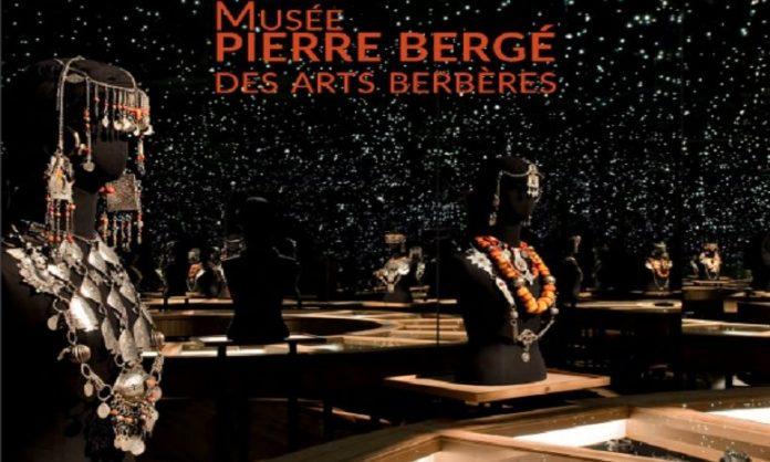Musée Berbère