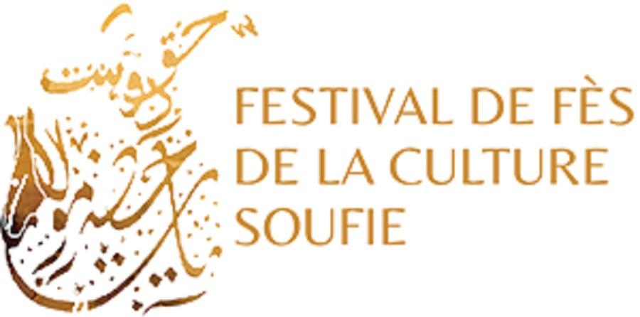 Ouverture en ligne du Festival de Fès de la Culture Soufie