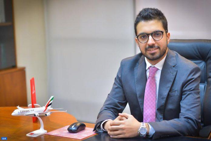 Rashed Al Fajeer