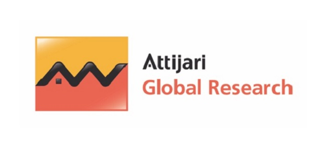 Attijari Global Research