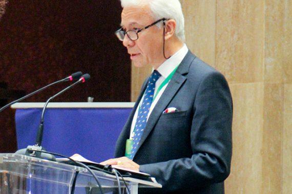 Jean-Yves de Cara