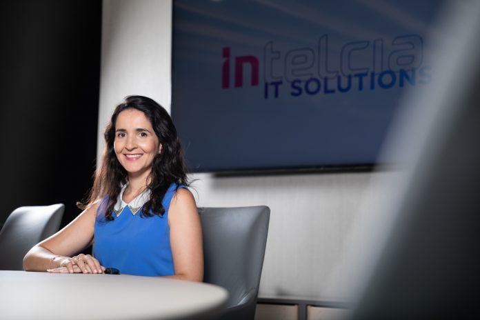 Intelcia IT Solutions