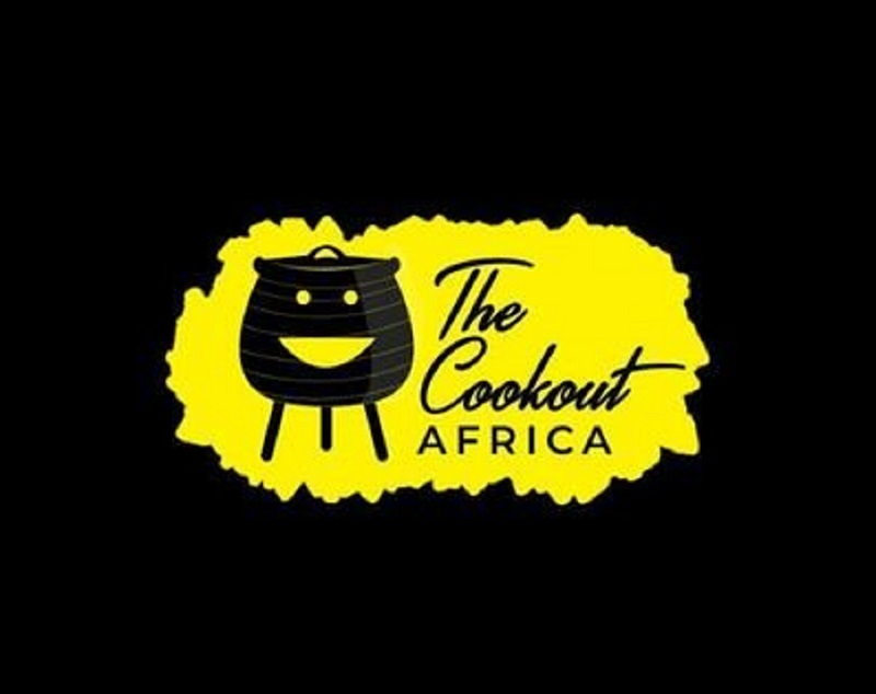 The Cookout Africa
