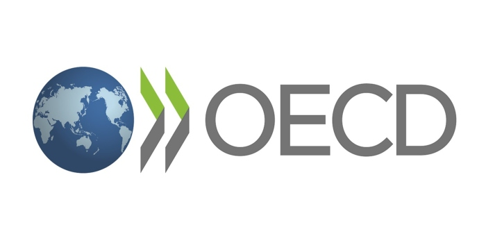 l'OCDE.